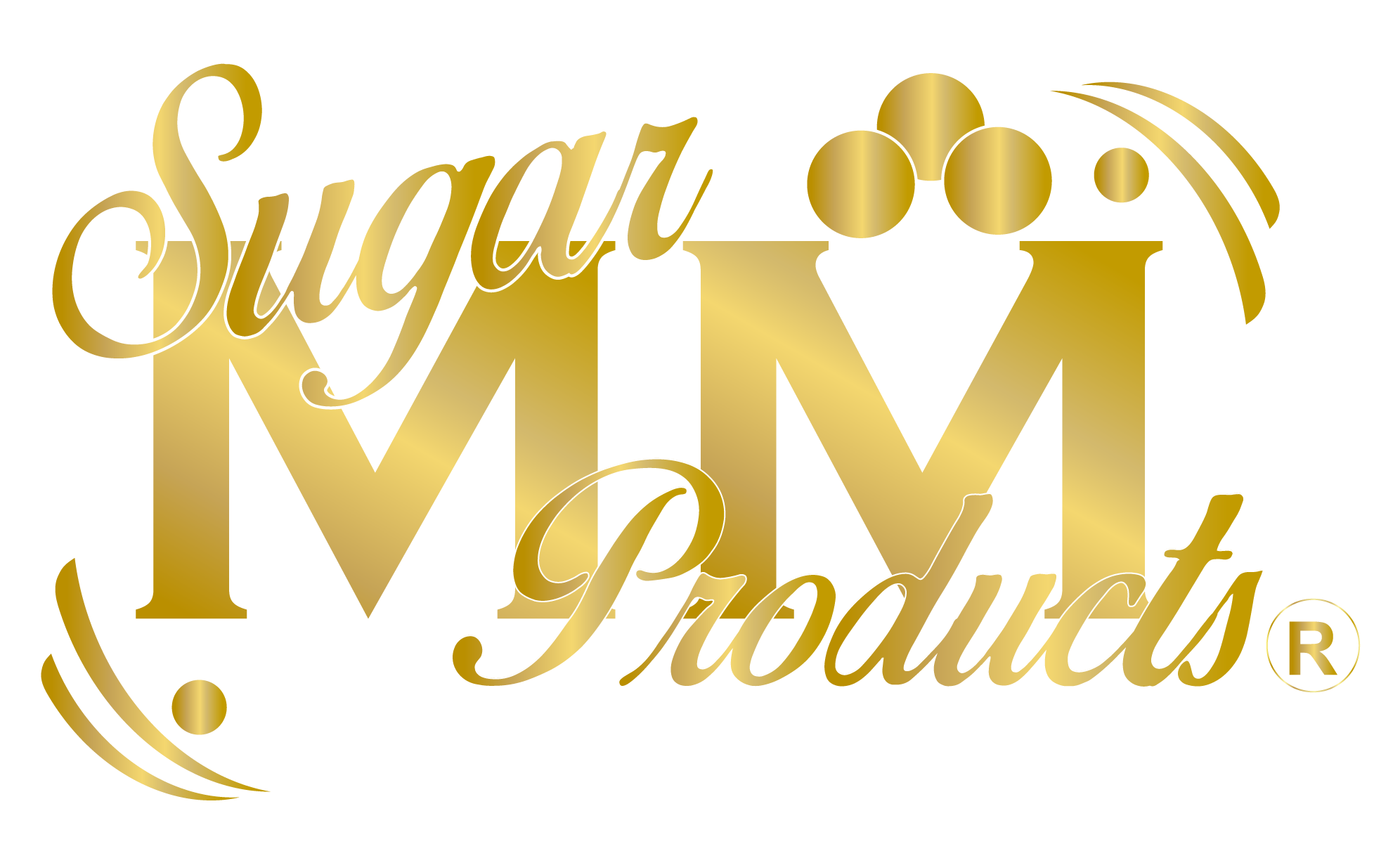 Logo Dorado Plain-01