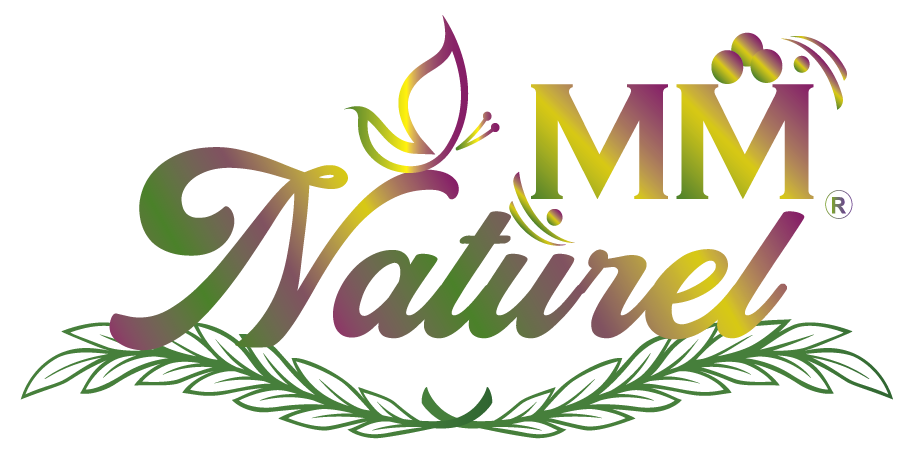 Logo Naturel-01