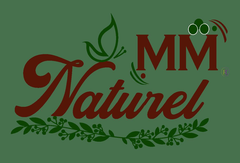 Logo Naturel Actualizado-01