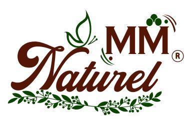 Logo Naturel MM