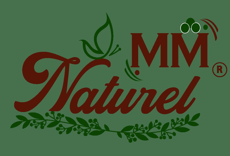Logo Naturel solo-01