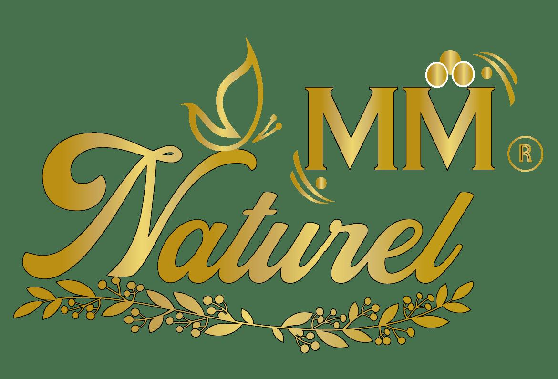 Logo Naturel Oro-01