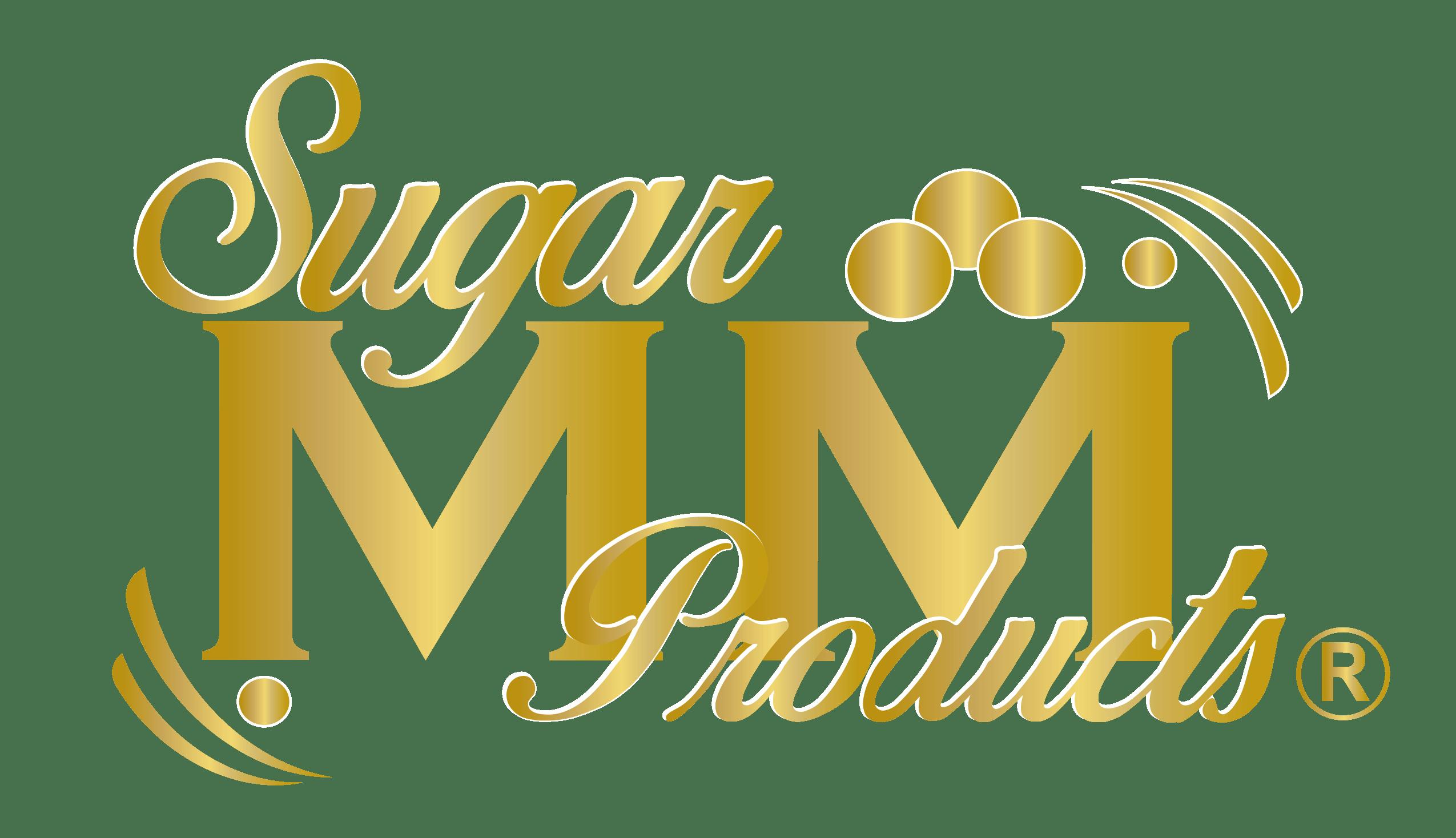 Logo Sugar MM Products_Mesa de trabajo 1